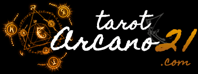 TarotArcano21.com