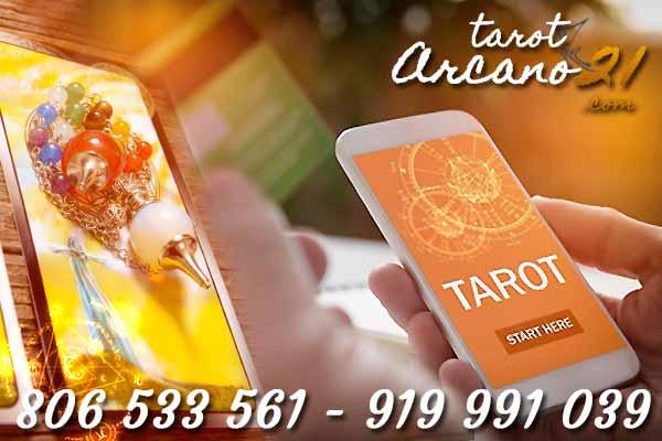 Pagar por visa el tarot es una opción que debes seguir ¡Prácticamente gratuito!